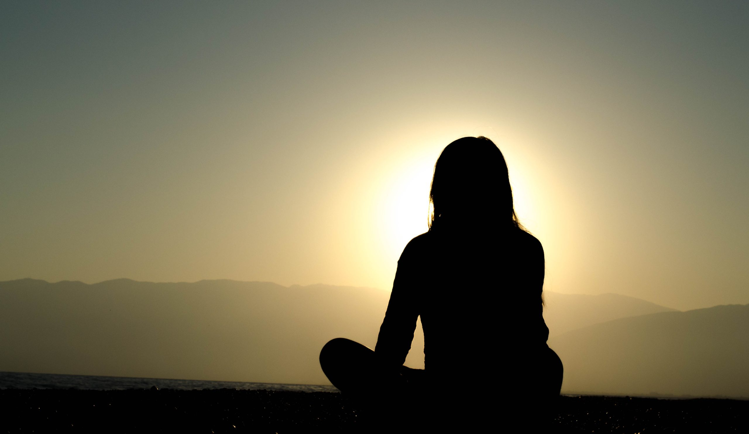 Does Meditation Work? Understanding The Concept Of Meditation