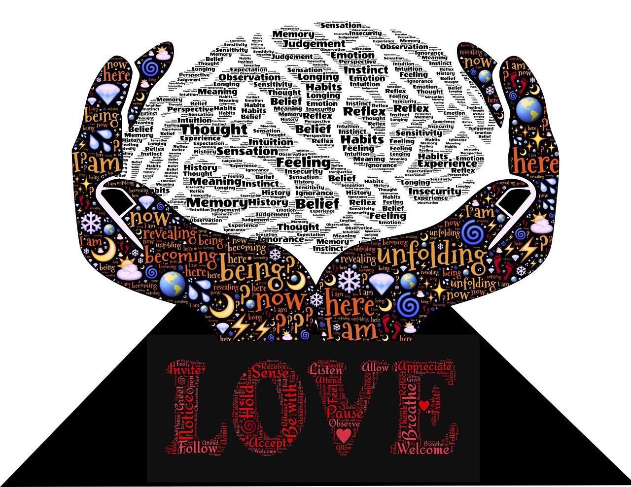 Loving-Kindness Meditation Techniques For Beginners