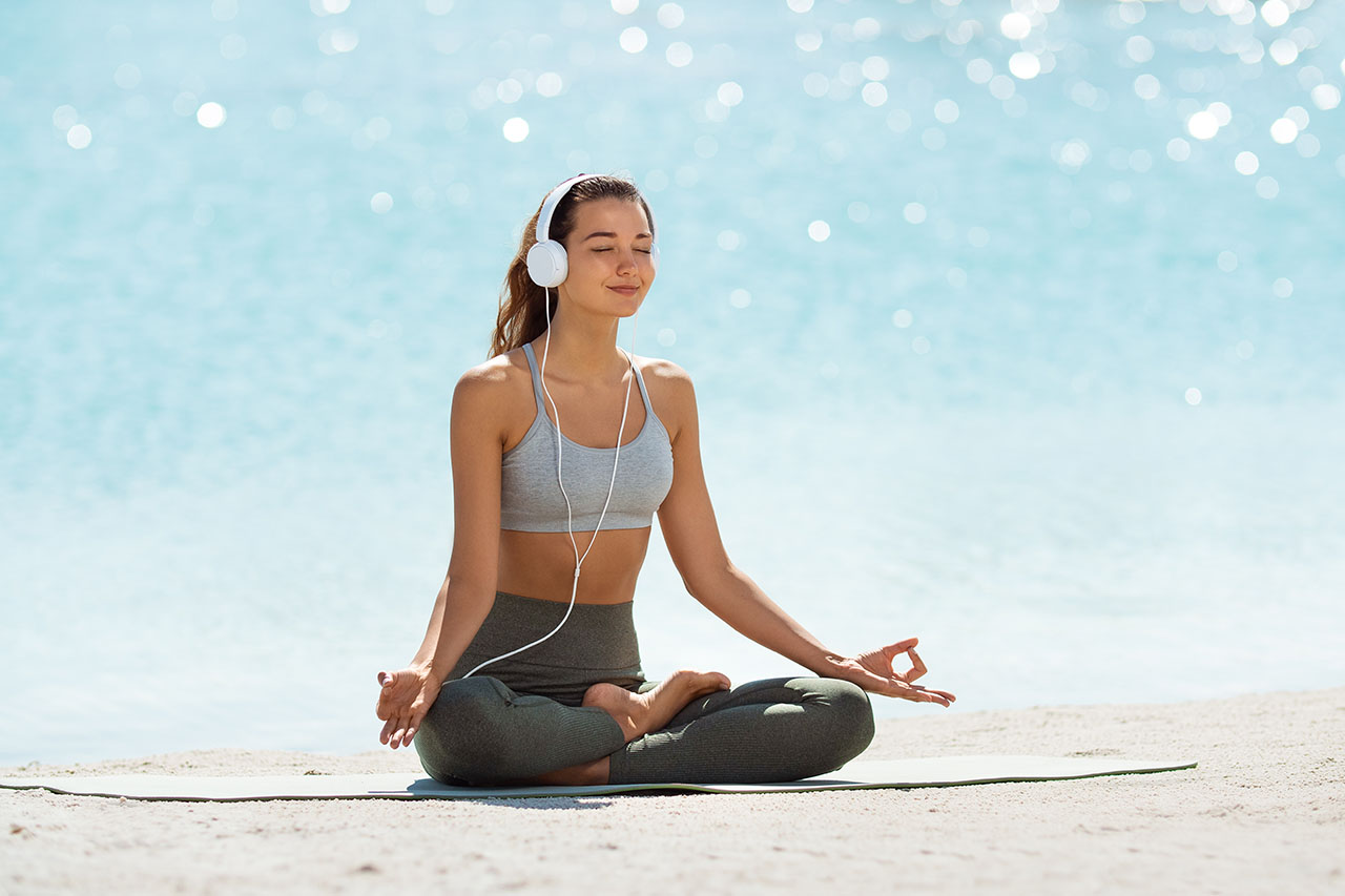 The Best Music Used For Meditation
