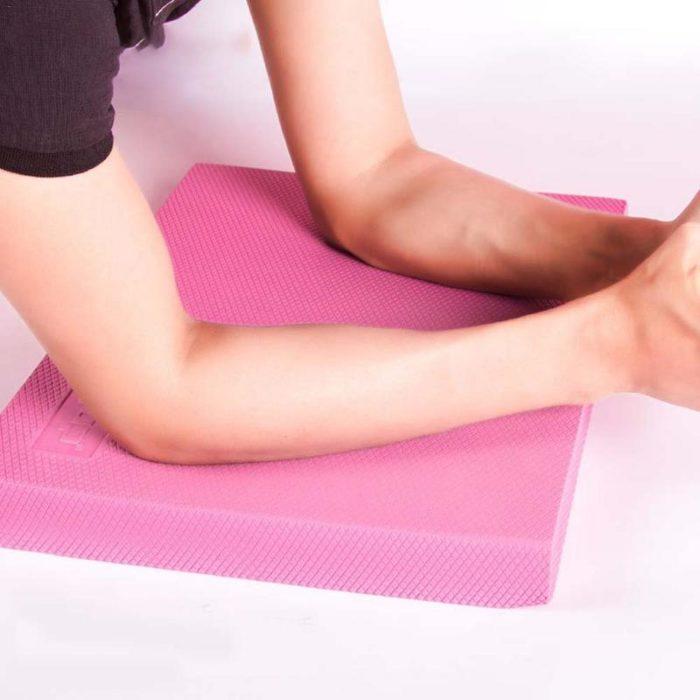 Balance Pad Non-Slip Training Mat