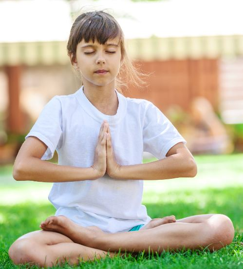 Best Type of Meditation to Use For the Best Results