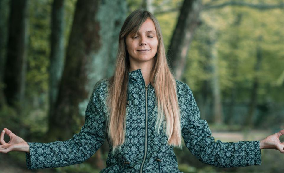 Understanding Meditation Mind